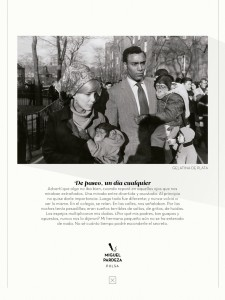 revista-don-20-reportaje-winogrand
