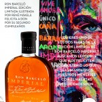 revista-don-20-ron-barcelo