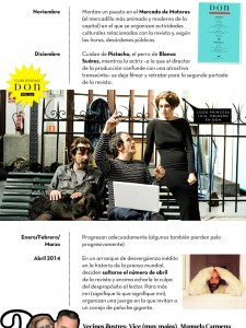revista-don-20-timeline-02