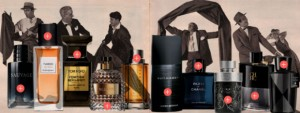 seleccion-perfumes-revista-don-21-promo-noticia