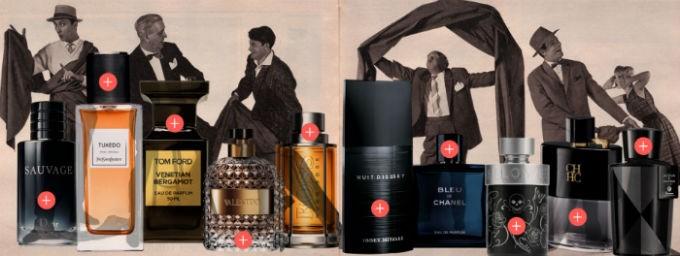 seleccion-perfumes-revista-don-21-promo-noticia