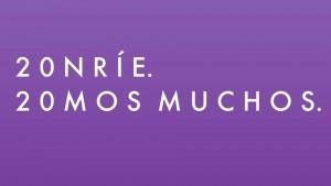 Imagen Destacada Podemos