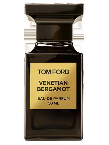 venetian-bergamot-tom-ford