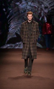 ETRO_MAN_FASHION_SHOW_AW1617_06