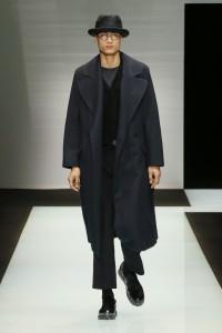 Giorgio Armani Menswear FW16-17__02