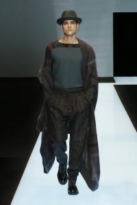 Giorgio Armani Menswear FW16-17__04