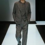 Giorgio Armani Menswear FW16-17__07