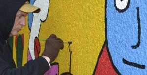 google-street-art