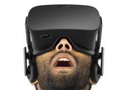 Imagen Destacada LQSA Tecnología