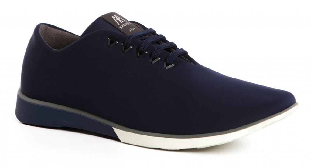 exemuro-atom-blue-zapatilla-diseño