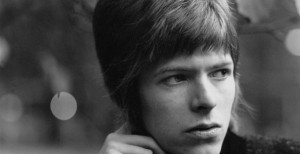 david-bowie-promo-noticia