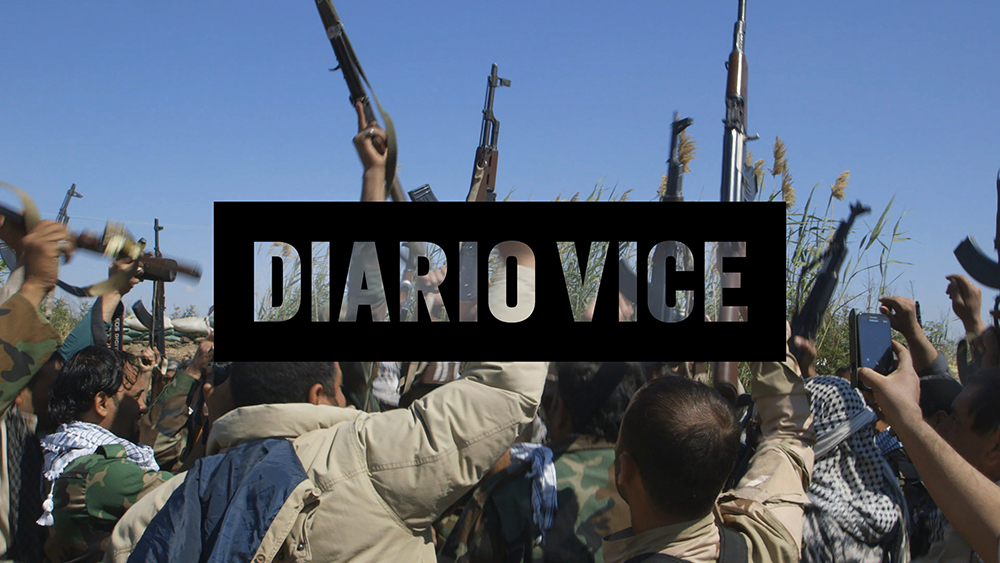 diario-vice-#0