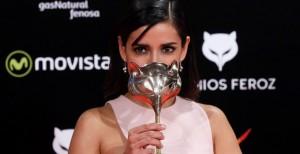 la-novia-inma-cuesta-premios-feroz-2015-promo-noticia