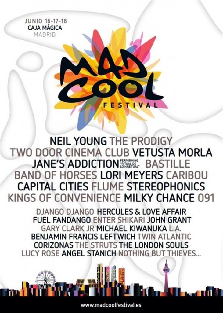 madcool-festival-2016-cartel