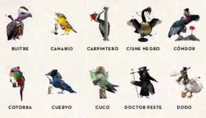 mario-tascon-aviario-promo-noticia