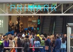 primark-madrid