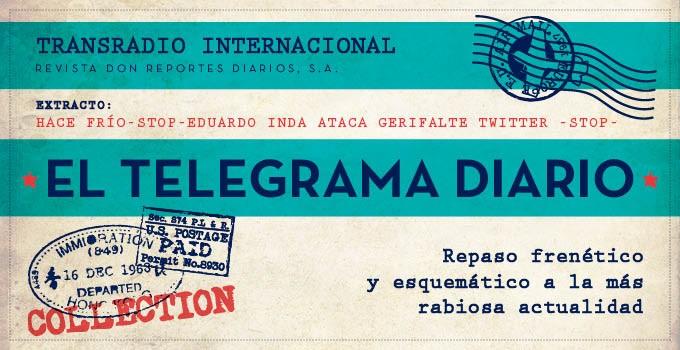 170216-telegrama-EDUARDO-INDIA-PROMO-NOTICIA