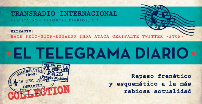 170216-telegrama-EDUARDO-INDIA-PROMO-NOTICIA