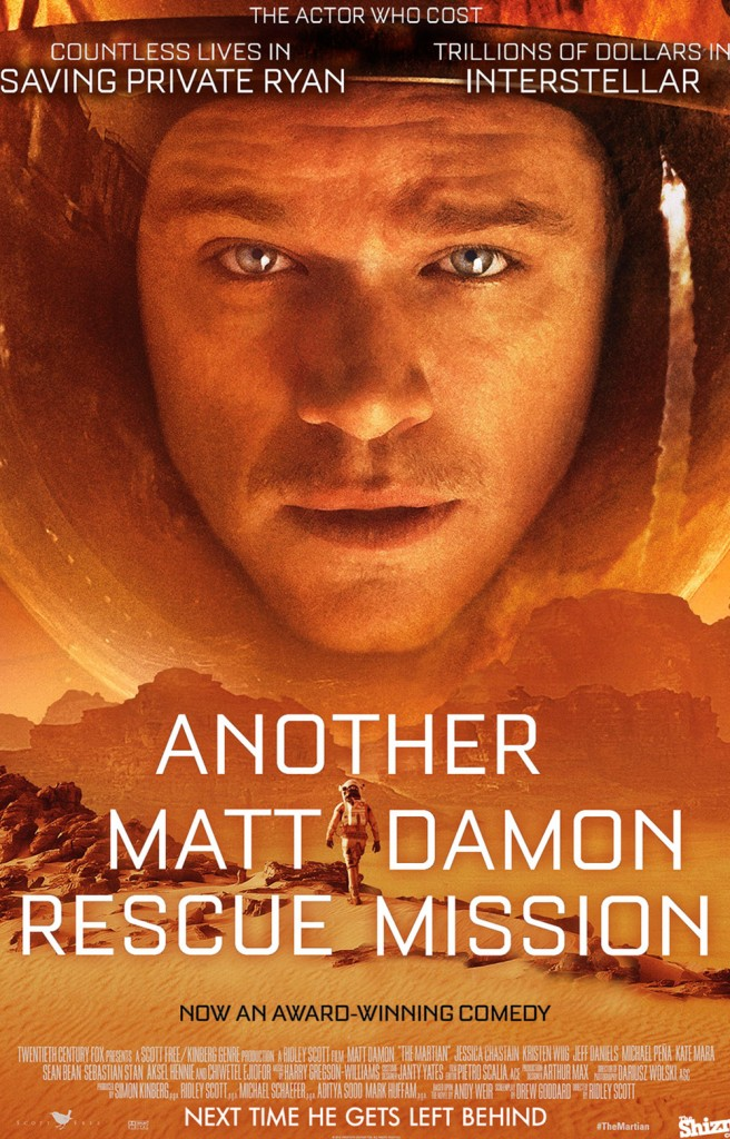 4.-Marte