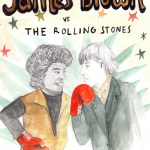 James Brown - Rolling