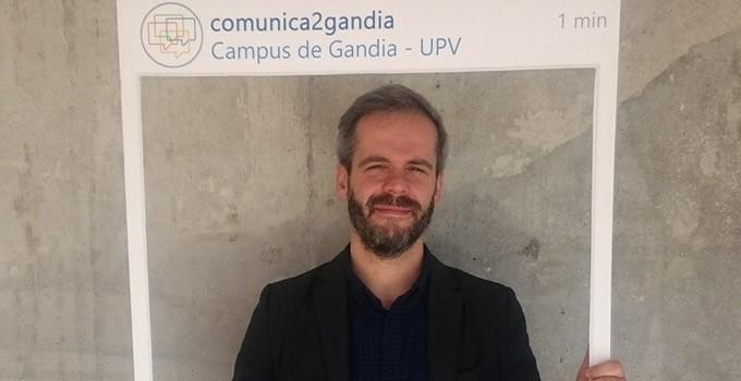 antonio-fraguas-comunica2-promo-noticia