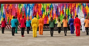 art-truck