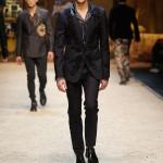 dolce-and-gabbana-fall-winter-2016-17-men-fashion-show-runway-62-1600x2400