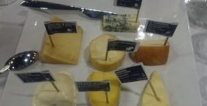 guia-repsol-cata-de-quesos-promo-noticia