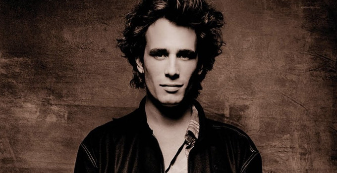 jeff-buckley-you-and-i-promo-noticia