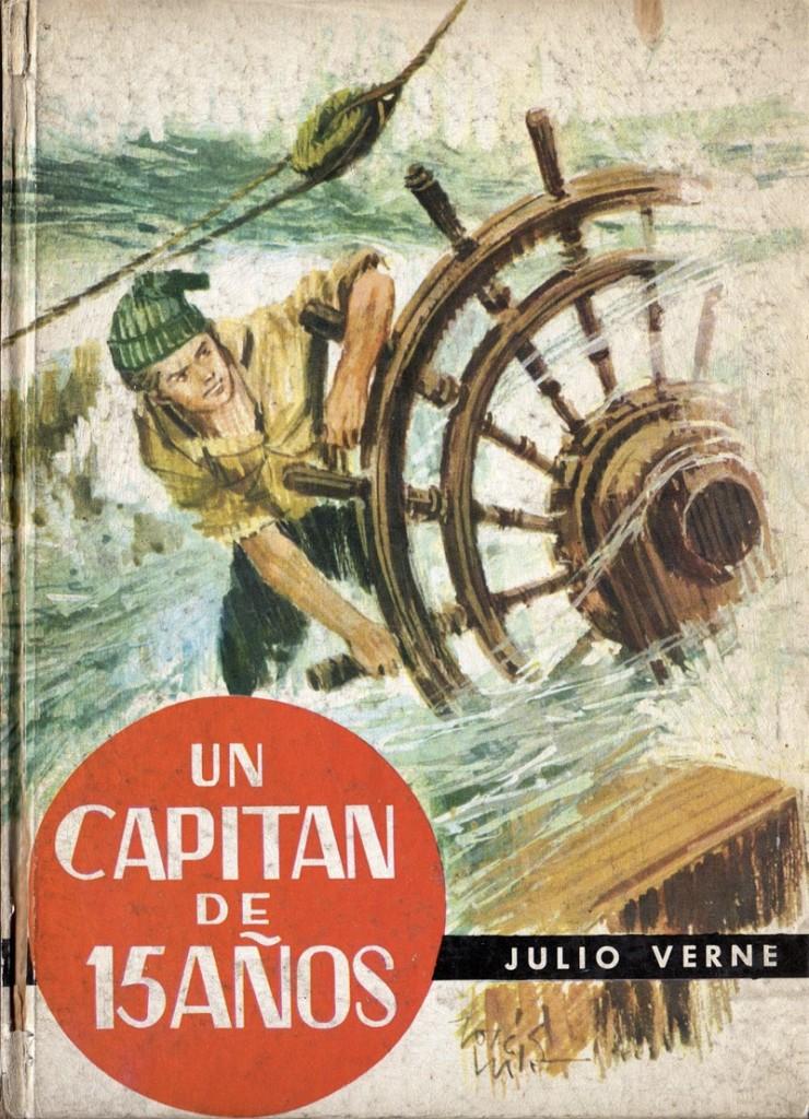 julio-verne-un-capitan-de-quince-anos