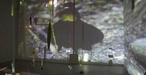 leonor-serrano-rivas-arco-2016-promo-noticia