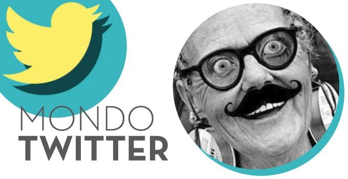 mondo-twitter-mode-de-triana-promo-noticia