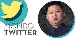 mondo-twitter-norcoreano-promo-noticia