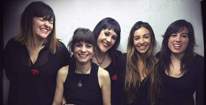 poesia-es-nombre-de-mujer-promo-noticia
