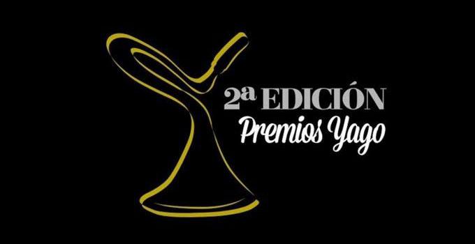 premios-yago-2016-portada