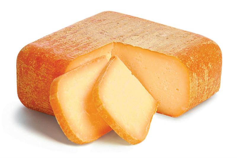 queso-mahon