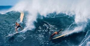 surfing-libro-taschen-cabecera