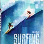 surfing_xl_int_3d_01132_1508141105_id_988452