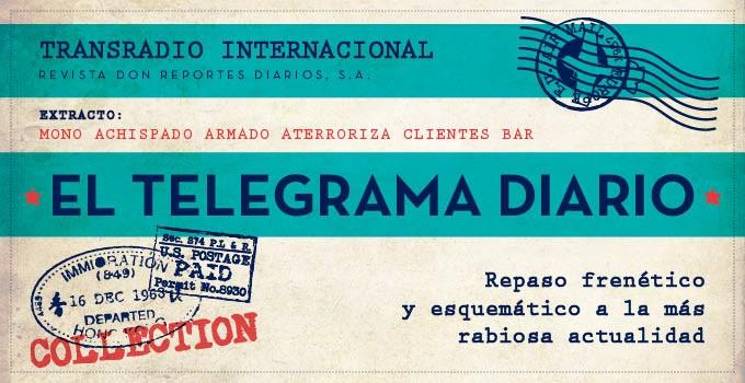 telegrama-diario-25-febrero-promo-noticia