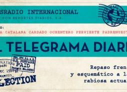 telegrama_dolors-miquel-promo-home