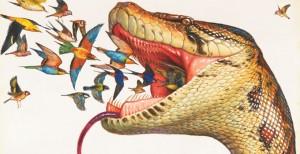 walton-ford-rhyndacus