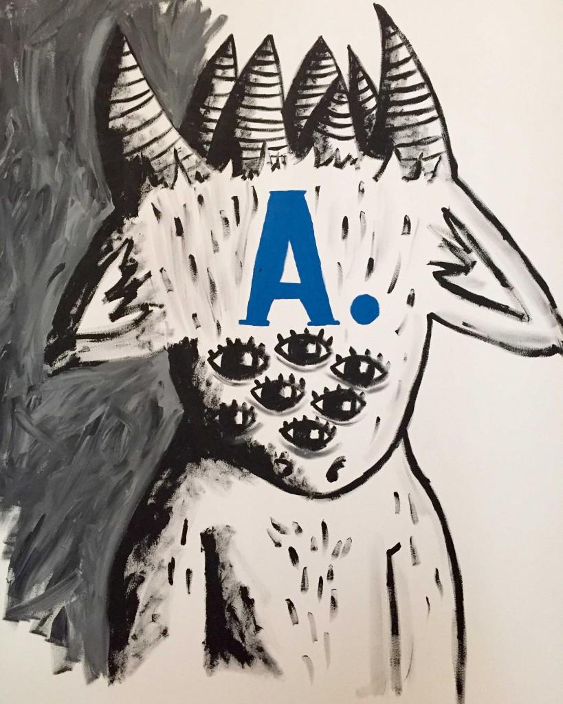 Aitor-Saraiba-Obra