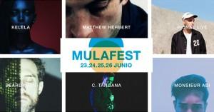 MULAFEST-PORTADA