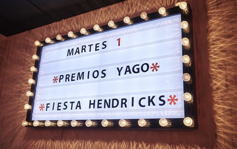 PREMIOS_YAGO0044
