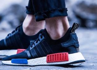 adidas-runner-nmd