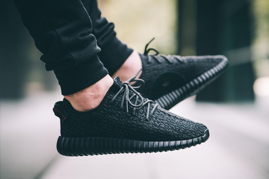 adidas-yeezy-350-boost-pirate-black-restock
