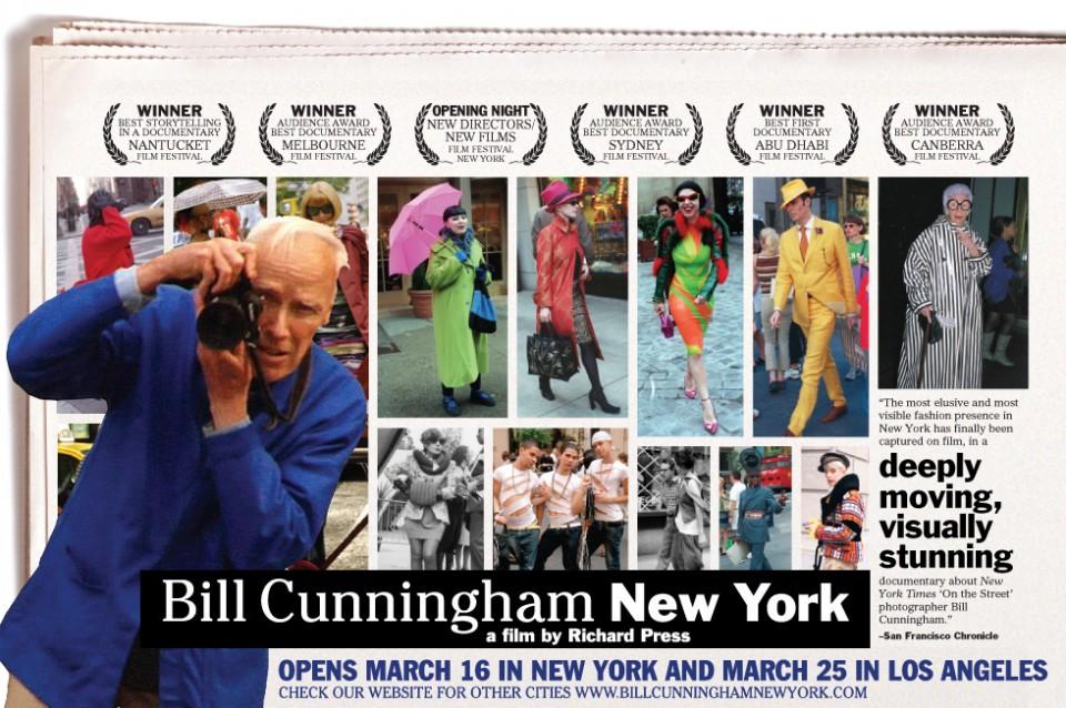 bill_cunningham_newyork-960x638-1