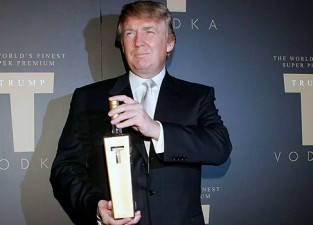 donald-trump-vodka