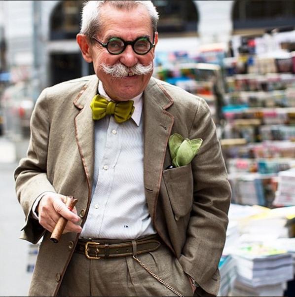 fashion-grandpas-1