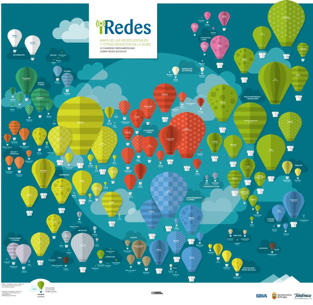 mapa_iredes_2016_rafa_hohr_cuadrado